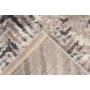 Kép 3/5 - Trendy 402 Bézs Ezüst szőnyeg