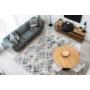 Kép 5/5 - Trendy 402 színes szőnyeg