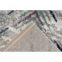 Kép 3/5 - Trendy 402 színes szőnyeg