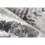 Kép 2/5 - Trendy 402 Ezüst szőnyeg
