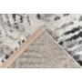 Kép 3/5 - Trendy 402 Ezüst szőnyeg