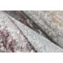 Kép 2/5 - Trendy 403 színes szőnyeg