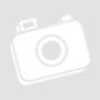 Kép 3/5 - Trendy 403 színes szőnyeg