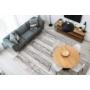 Kép 5/5 - Trendy 403 Ezüst szőnyeg