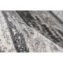 Kép 2/5 - Trendy 403 Ezüst szőnyeg