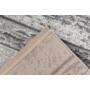 Kép 3/5 - Trendy 403 Ezüst szőnyeg