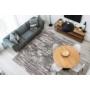 Kép 5/5 - Trendy 403 színes szőnyeg