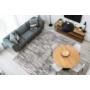 Kép 5/5 - Trendy 404 Ezüst szőnyeg
