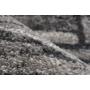 Kép 2/5 - Trendy 404 Ezüst szőnyeg