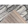 Kép 3/5 - Trendy 404 Ezüst szőnyeg