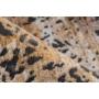 Kép 2/3 - Artist 501 színes szőnyeg