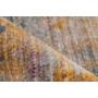 Kép 2/3 - Artist 502 színes szőnyeg