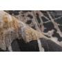 Kép 2/3 - Artist 503 színes szőnyeg