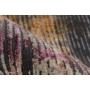 Kép 2/3 - Artist 504 színes szőnyeg