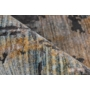 Kép 2/3 - Artist 505 színes szőnyeg