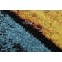 Kép 2/3 - Espo 312 Szívárvány árnyalatú szőnyeg