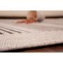 Kép 2/5 - Finca 501 Ezüst színű szőnyeg