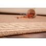 Kép 2/4 - Finca 502 Barna színű szőnyeg