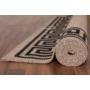 Kép 3/5 - Finca 502 Ezüst színű szőnyeg