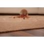 Kép 2/4 - Finca 510 Barna színű szőnyeg