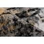 Kép 2/3 - Funky 305 Színes szőnyeg