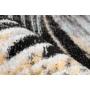 Kép 2/3 - Funky 306 Színes szőnyeg
