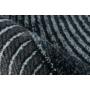 Kép 2/3 - Greta 802 PET fekete szőnyeg