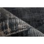 Kép 2/3 - Greta 808 PET fekete szőnyeg