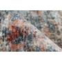 Kép 2/3 - Medellin 400 színes szőnyeg