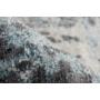 Kép 2/3 - Medellin 400 Ezüst Kék szőnyeg