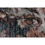 Kép 2/3 - Medellin 405 színes szőnyeg