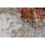 Kép 2/3 - Medellin 407 színes szőnyeg