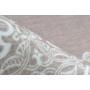 Kép 2/3 - Peri 108 Barna színű szőnyeg