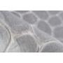 Kép 2/3 - Peri 110 Szürke szőnyeg