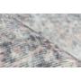 Kép 2/3 - Peri 112 Rozsdabarna színű szőnyeg