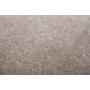 Kép 2/3 - Softtouch 700 Bézs szőnyeg