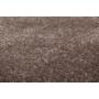 Kép 2/3 - Softtouch 700 Világos Barna szőnyeg