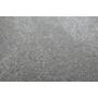 Kép 2/3 - Softtouch 700 Pasztell Zöld szőnyeg
