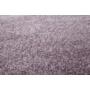 Kép 2/3 - Softtouch 700 Pasztell Lila szőnyeg