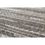 Kép 2/3 - Sunset 600 Bézs Beltéri / Kültéri szőnyeg