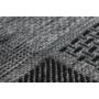 Kép 2/3 - Sunset 605 Ezüst Beltéri / Kültéri szőnyeg