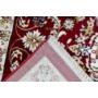 Kép 3/4 - Calssic 700 Piros színű szőnyeg