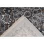 Kép 3/4 - Calssic 700 Szürke színű szőnyeg