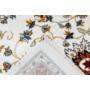 Kép 2/4 - Calssic 701 Krém színű szőnyeg