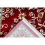 Kép 3/4 - Calssic 701 Piros színű szőnyeg