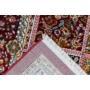 Kép 3/4 - Calssic 702 Piros színű szőnyeg