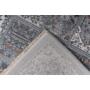 Kép 3/4 - Calssic 702 Szürke színű szőnyeg