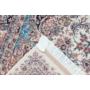 Kép 3/4 - Royal 900 Elefántcsont színű szőnyeg