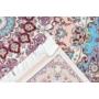 Kép 3/4 - Royal 901 Elefántcsont színű szőnyeg