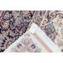 Kép 3/4 - Royal 902 Elefántcsont színű szőnyeg
